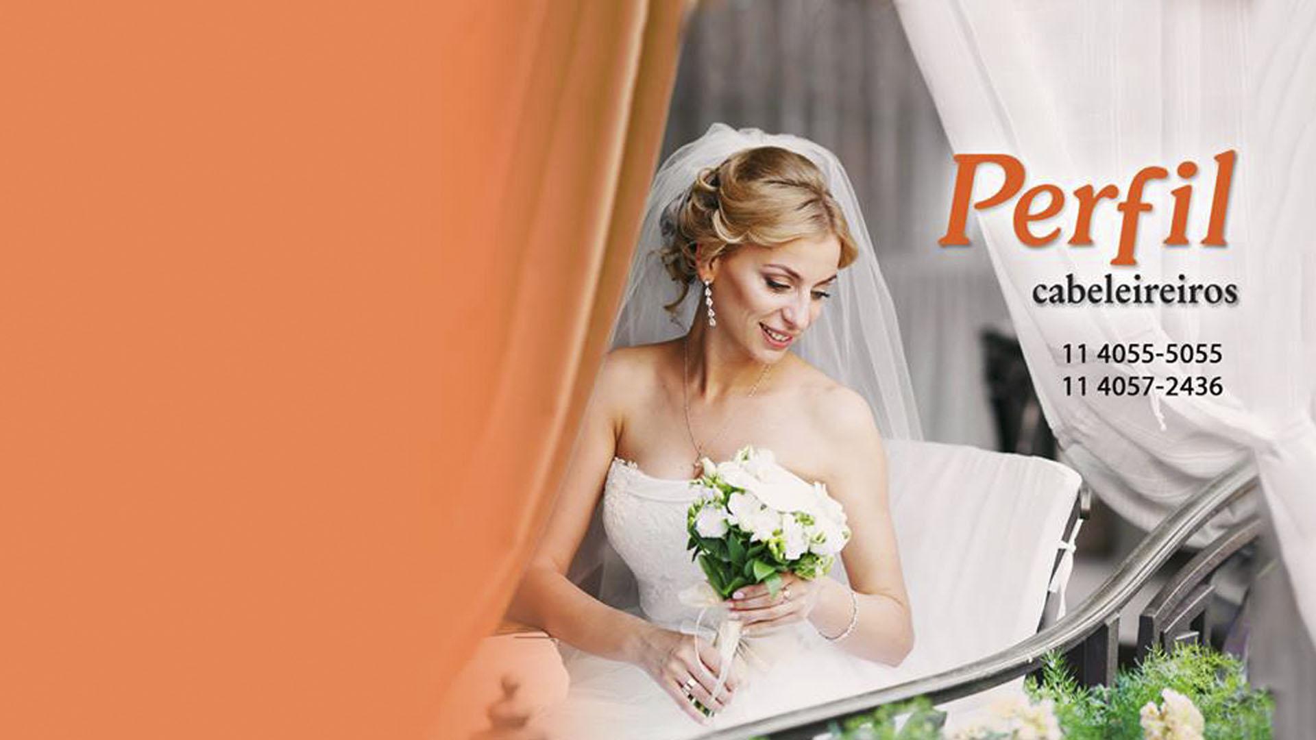 Quem faz dia da Noiva em Diadema