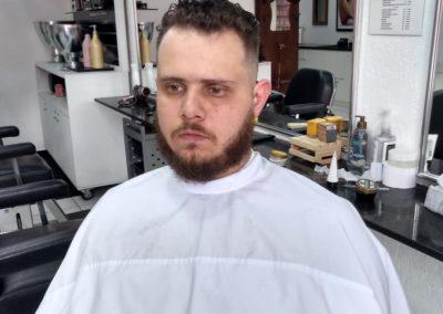 barbearia-perfil-barba-e-cabelo-2018-1