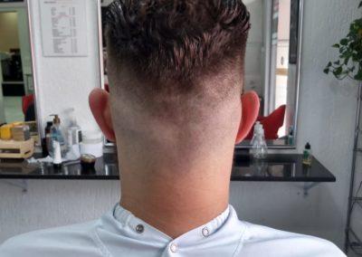 barbearia-perfil-barba-e-cabelo-2018-2