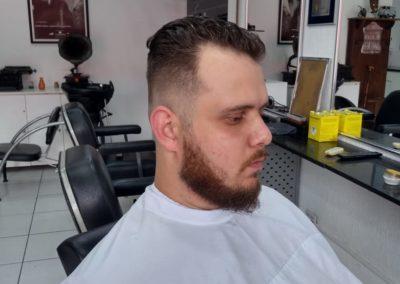 barbearia-perfil-barba-e-cabelo-2018-3
