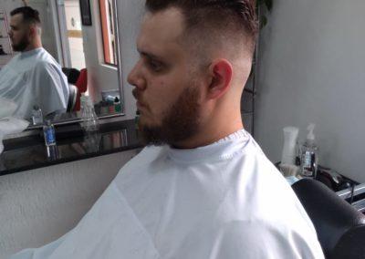 barbearia-perfil-barba-e-cabelo-2018