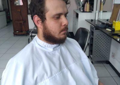 barbearia-perfil-barba-e-cabelo-antes-2018