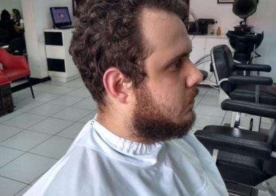 barbearia-perfil-barba-e-cabelo-antes