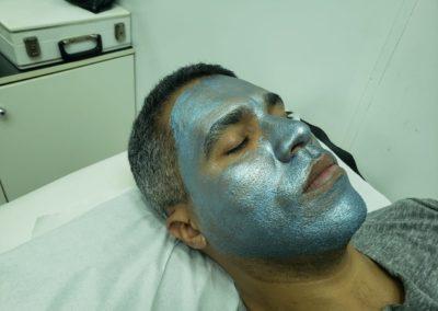 tratamento-do-rosto-masculino