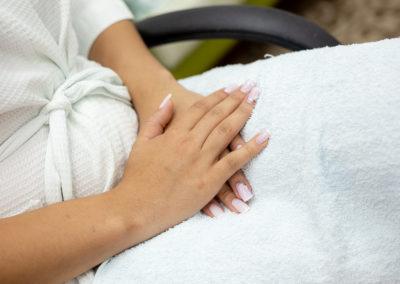 dia-da-noiva-manicure