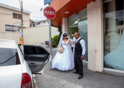dia-da-noiva-pronta