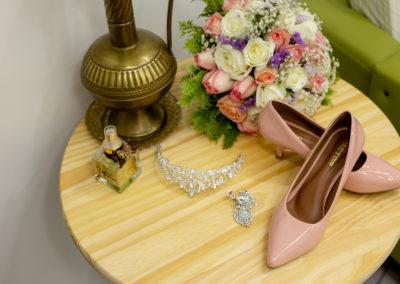 o-dia-da-noiva-perfil-feet-jessica-dezembro