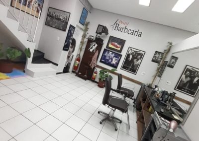 barbearia-espaco-perfil-em-diadema