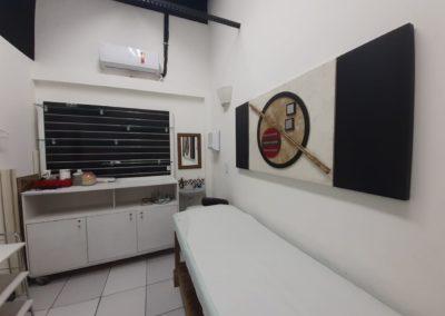clinica-de-estetica-Perfil-de-diadema