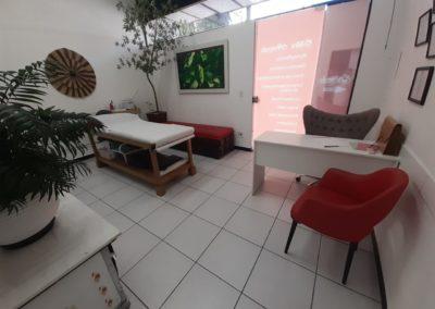 clinica-de-estetica-Perfil-diadema-2020