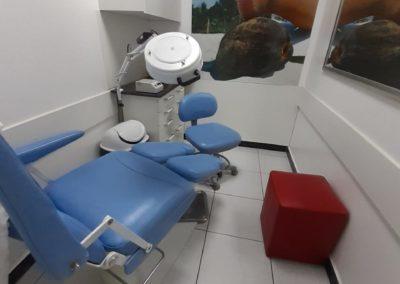 clinica-de-estetica-e-beleza-em-diadema