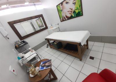 clinica-de-estetica-em-diadema-2020